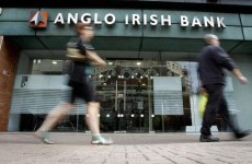 US embassy thought Ireland was losing grip on banks - WikiLeaks