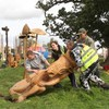 In pics: A first look at Electric Picnic 2012
