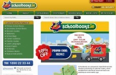 'We have cleared our backlog': Schoolbooks.ie's statements in full