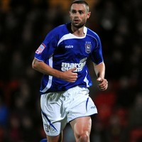 Ipswich deny training-ground fight between Roy Keane and Damien Delaney
