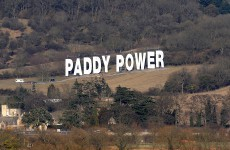 Paddy Power pre-tax profits up 21 per cent despite some sports results