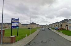 Postmortem still underway on body of woman found in Louth