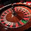 Poll: How often do you gamble?