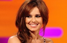 4 things Cheryl Cole shouldn't do when she meets her boyfriend's parents