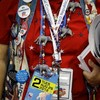 Two people kicked out of RNC over alleged racist comments