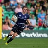 Pro12: Conway relishing new season's opportunity