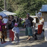 UN slams France as crackdown on Roma accelerates