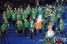 Paralympics: Here's who to follow on Twitter