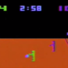 VIDEO: A history of the basketball video game in four and a half minutes