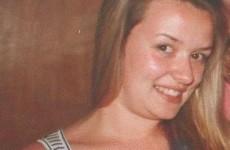 Missing teenager Nicola Doyle located
