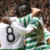 Back in the big time: Celtic seal Champions League return