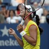 Game, set, match: Clijsters sent into retirement by Laura Robson
