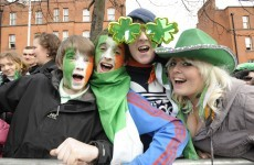 Poll: Are the Irish too sensitive to how we're seen abroad?