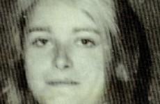 Two arrested over 1973 Belfast murder