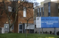 Talks on Louth-Meath Hospital Group dispute resume