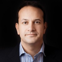 My favourite speech: Minister for Transport, Tourism and Sport Leo Varadkar