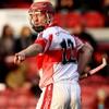 Club Call: Cork SHC, Waterford SHC and Wexford SHC