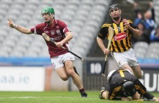 All-Ireland SHC 2012: Galway's route to the final
