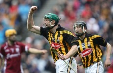 All-Ireland SHC 2012: Kilkenny's route to the final