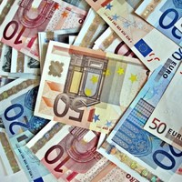 Over €80,000 paid to consumers in refunds and compensation last year