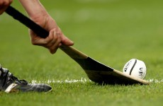 Details for Hurling All-Ireland U21 Championship Finals confirmed