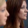 TV3 reports 'unbelievable' December viewing figures
