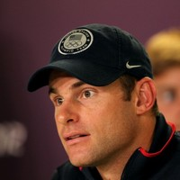 Wave goodbye: Roddick to quit after US Open