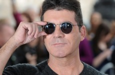 The Dredge: Simon Cowell is your new action hero