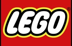 Lego's new girl toys get profit rocketing at Danish toymaker