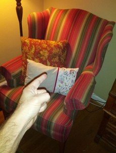 9 of the best ways to enjoy #Eastwooding