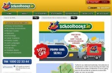 Schoolbooks.ie admits errors as it manually reviews order backlog