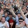 Swedish House Mafia fallout: Gardaí and MCD praise successful Marlay Park operations