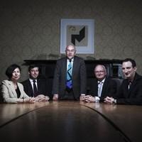 Videos: RTÉ doc puts spotlight on Ruairí Quinn and his department