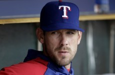 View from US: what's another year as Cliff Lee returns to Philadelphia