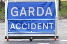 Motorcyclist seriously injured in collision with bus in Birr