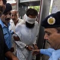 Pakistan: Cleric arrested in blasphemy girl case