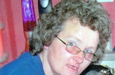 Dublin woman Rosemarie Rafter located