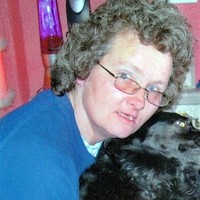 Dublin woman Rosemarie Rafter located