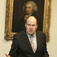 AIB hits back at claims it 'harassed and intimidated' Ivan Yates