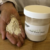 Gluten-free product allowance cut for coeliacs