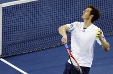 Murray looks to learn from Lendl's rags to riches