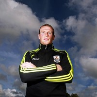 Selection Box: Galway v Kilkenny, All-Ireland SHC final