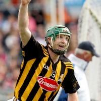 Cats and Tribesmen stars bid for scoring glory