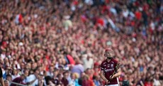 SHC final countdown: Here are our 7 favourite Joe Canning YouTube clips