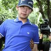 Red Bull heir in suspected hit and run