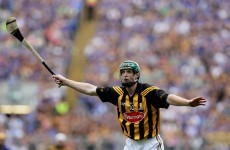 SHC final countdown: Here are our 7 favourite Henry Shefflin YouTube clips