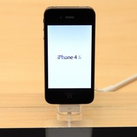 iPhone 5 set to be launched next Wednesday