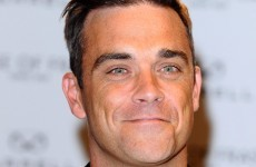 Ticketmaster apologises for Robbie Williams tickets mixup