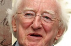 President Higgins to travel to Latin America in October