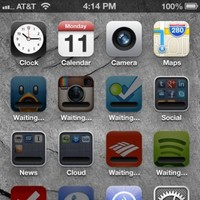 Pics: This is what it will be like to use the iPhone 5